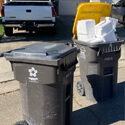 eps in trash cart